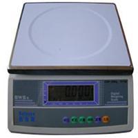 電子計重秤|臺灣佰倫斯電子計重稱BWSS-105 BWSS-105
