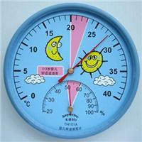 室內溫濕度計|嬰兒專用溫濕度計TH101A