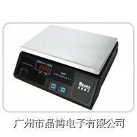 電子稱|電子計重稱|上海華德電子計重稱ACS-3B ACS-3B