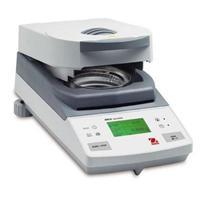 快速水份測定儀 水份測試儀 奧豪斯水份測定儀MB45 MB45