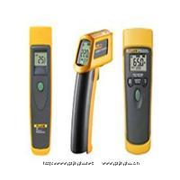 FLUKE61福祿克測溫儀|紅外線測溫儀