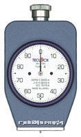 GS-719G硬度計 TECLOCK GS-719G