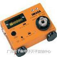 扭力測試儀|日本IMADA扭力測試儀I-8