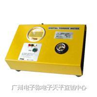扭力測試儀|ADT-C100亞通力電批扭力測試儀