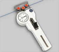 張力計|DX2-400張力計