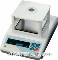 電子天平|日本AND電子秤GF-300 GF-300