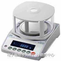 電子天平|日本AND電子天平FX-3000iWP FX-3000iWP
