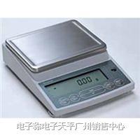 電子天平|日本島津托盤天平BL-320S BL-320S