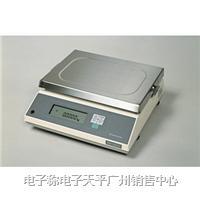 電子天平|日本島津中型精密天平BX32KH BX32KH