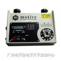 一諾M-100扭力測試儀
