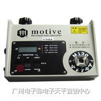 一諾扭力測試儀|M100扭力測試儀