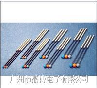 銳必克研磨棒|XEBEC研磨棒