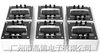 標準電感|LCR校正電感