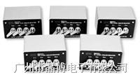 標準電感器|電橋校正電感