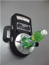 美國SECURE PAK瓶蓋扭力測試儀