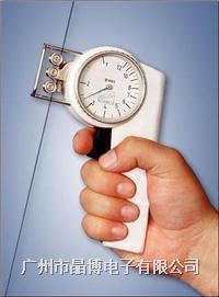 紡織張力計|ZF2-50張力計