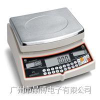 電子稱|美國華志電子計數秤 PTL-15
