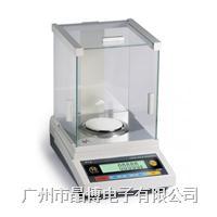 電子天平 美國華志電子天平PTX-FA系列 PTX-FA100