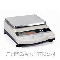 華志經濟型電子天平DTF-B/C系列 DTF-B2000