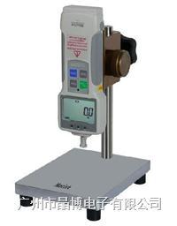 臺灣Motive一諾Z2-20S矽橡膠專用按鍵測試儀