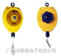 韓國Tigon平衡器TW-1R