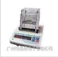 GX-300D密度電子天平|日本AND密度天平GX-300D GX-300D