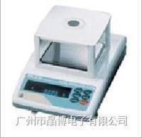 GX-200精密天平|日本AND電子精密天平GX-200 GX-200