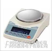 日本AND精密電子天平FX-120GD|上皿電子天平FX-120GD FX-120GD