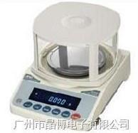 FX-120i電子精密天平|日本AND精密電子天平FX-120i FX-120i