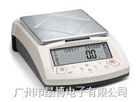 美國華志天平HZY-C1000 HZY-C1000