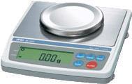 輕便式多功能天平EK-600i|日本AND輕便式多功能天平EK-600i電子稱600g*0.1g EK-600i