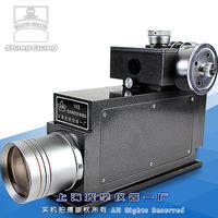 上海光學儀器雙向精密自準直儀 IX6(20m-30m)上光自準度計