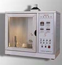 針焰試驗儀5400系列