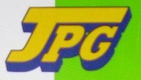 日本JPG