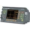 USN58R超声波探伤仪 德国K.K公司 USN58R
