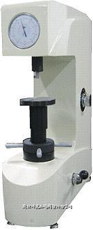 HR-150-I 洛氏硬度计 HR-150A-I/TH500