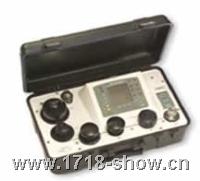 DPI330/DPI335 便携式高压型液压校验仪 DPI 330/DPI335
