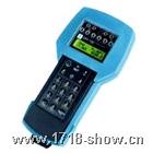 DPI 720多功能过程校验仪 DPI 720