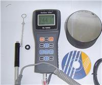 HL1000A便携式里氏硬度计