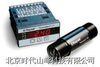 雷泰GP系列在线式红外测温仪 GPR/GPM