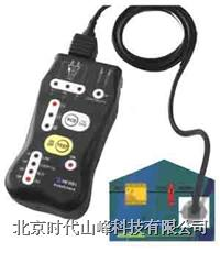 MI2150 电气插座多功能测试仪 MI2150    Install Check