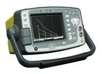 SiteScan250s/150s 超声波探伤仪 SiteScan150s/250s