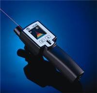 德国希尔思S530(原LD300)超声波测漏仪 S530(原LD300)