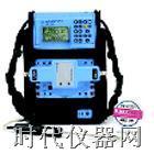 MCX-II 多功能过程信号校验仪 MCX-II