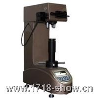 TH700 數顯維氏硬度計 TH700
