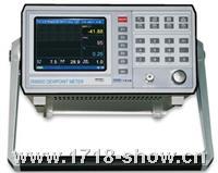 DM8800 便攜式智能露點儀 DM8800