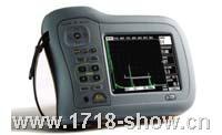 SITESCAN D-20 超聲波探傷儀 SITESCAN D-20/D-10