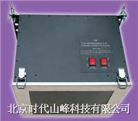 LUV-400紫外线灯 LUV-400