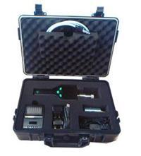 德国希尔思S520便携式露点仪