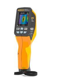 VT02可視紅外測溫儀 VT02